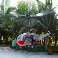 Buy cheap Radio-controlled Toy Helicopter from wholesalers