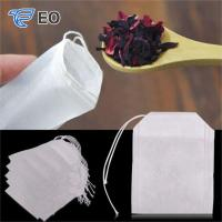 Buy cheap Industrial Paper Tea Bag Filter Paper from wholesalers