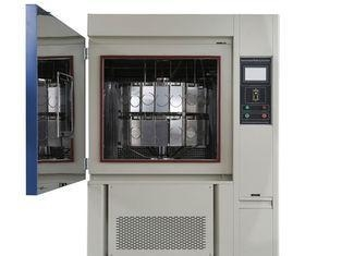 Buy cheap Programmable Xenon Short Arc Lamp Accelerated Aging Test Chamber for automotive&etc from wholesalers