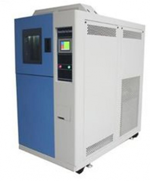 Buy cheap 316L Temperature Rapid Rate Change Thermal Shock Test Chamber / Ess Test Chamber from wholesalers
