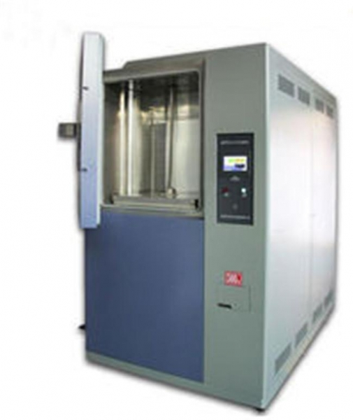 Buy cheap 227L Refrigeration system High and Low Temperature Thermal Shock Test Chamber from wholesalers