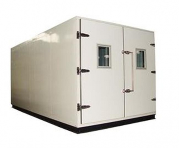 Buy cheap 1000L PID Constant Climate Temperature Humidity Test Chamber from wholesalers