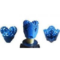 Buy cheap Cone bit drilling tool from wholesalers