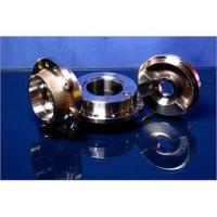 Buy cheap Precision Machined Forgings from wholesalers