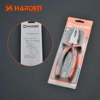 China Accepable Multi Functional Professional Combination Plier on sale