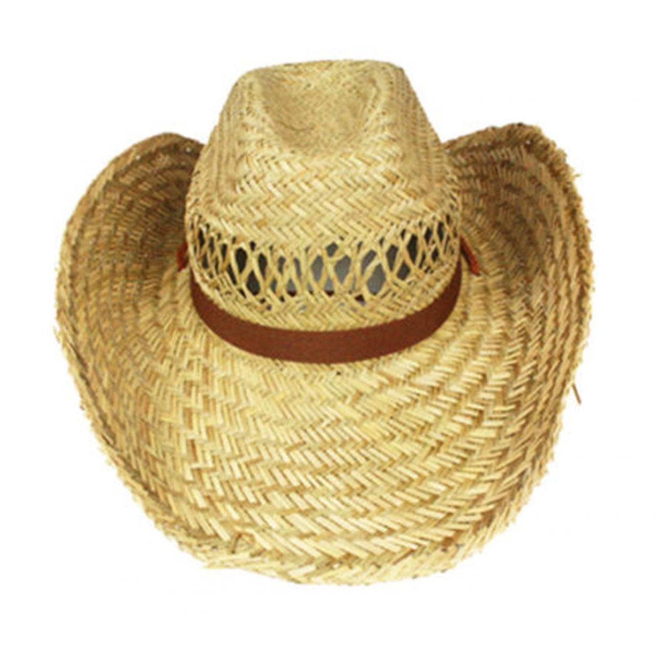 Buy cheap COWBOY Western HAT from wholesalers