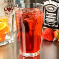 Buy cheap Holiday Drinkware 16 oz. Duratuff Heat Treated Mixing Glass / L1639HT from wholesalers