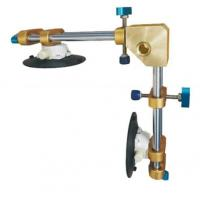 Buy cheap Rubber Vacuum Stone Seam Setter 90 degree from wholesalers