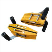 Buy cheap Double Handed Carrying Clamps -- Set Of Two product