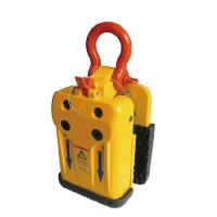 Buy cheap Stone Slab Lifter product