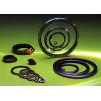 Buy cheap Bonded Seals(Dowty) from wholesalers