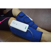 Buy cheap Air Compression Massage Therapy System from wholesalers