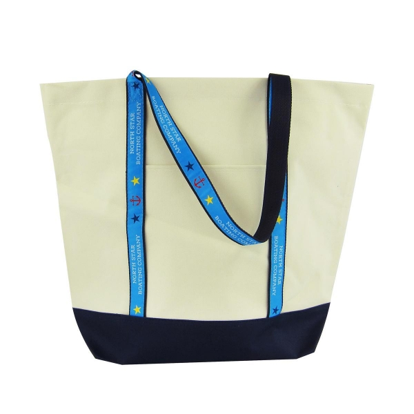 Quality Tote Bags #EML-K51 for sale