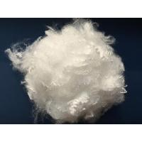 Buy cheap Trilobal Fiber from wholesalers