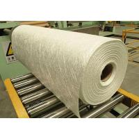Buy cheap E-Glass Emulsion Chopped Strand Mat from wholesalers