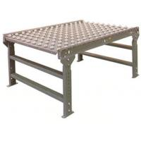 Buy cheap Ball Transfer Conveyors/Tables from wholesalers