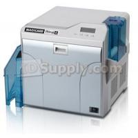 Buy cheap Magicard Prima 4 Duo ID Card Printer (Dual Sided) from wholesalers