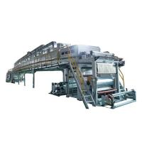 Buy cheap GL-900 bopp film coating machine from wholesalers