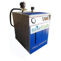 Buy cheap Portable Steam Boiler from wholesalers