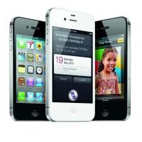 Buy cheap Cel Phones The Hong Kong version of 16G iPhone4S prices only 4150 yuan from wholesalers