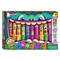 Buy cheap Craft Kits Outdoor Doodlers from wholesalers