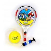 Buy cheap Tennis Equipment from wholesalers