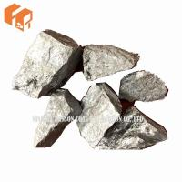 Buy cheap Ferro Silicon Magnesium Alloy from wholesalers