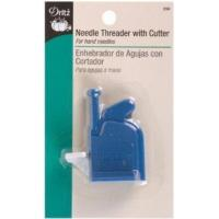 Buy cheap Automatic Needle Threader, Dritz from wholesalers