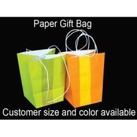 Buy cheap Beautiful Gift Bags Wholesale from wholesalers