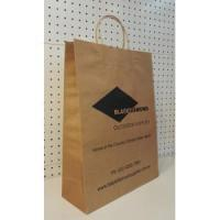 Buy cheap Custom Printed Reusable Shopping Bags from wholesalers
