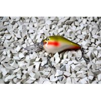 Buy cheap Plastic hard lures Product ID: R-039 from wholesalers