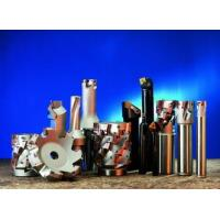 Buy cheap Cutting Tools from wholesalers