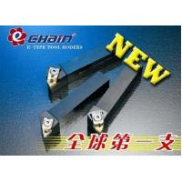 Buy cheap E-Clamping Patent Tools product