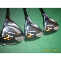 REVIEW PING DRIVER G10