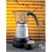 coffee maker with timer quality coffee maker with timer for sale. Black Bedroom Furniture Sets. Home Design Ideas