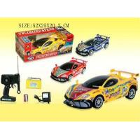 gas powered remote controlled cars quality gas powered remote controlled cars for sale. Black Bedroom Furniture Sets. Home Design Ideas