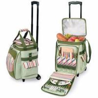 Buy cheap Picnic Bags from wholesalers