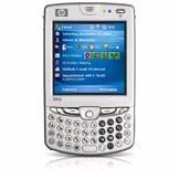 Buy cheap HP Ipaq HW6915 Mobile Messenger from wholesalers