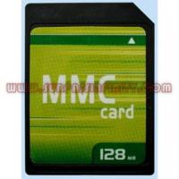 Buy cheap MMC Memory Card ( MMC / CF / TF / SD / MS / M2 / Mini SD ) from wholesalers