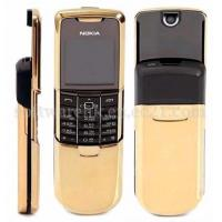 Buy cheap Mobile Phones,N95,8800,N73.... from wholesalers