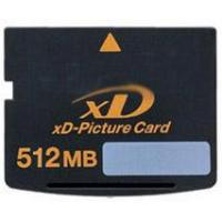 Buy cheap New Olympus Smartmedia XD-picture Card 512MB/1Gb/2GB from wholesalers