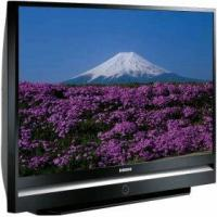 Buy cheap Samsung HLS5687W 56 1080p DLP HDTV from wholesalers