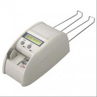 Buy cheap Bill detector / Bill tester pen from wholesalers