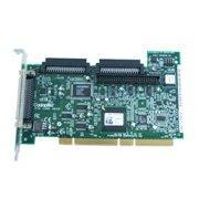 Buy cheap Scsi Card 29160 from wholesalers