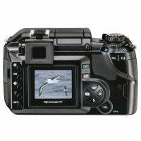 Buy cheap Olympus Evolt E300 8MP Digital SLR with Zuiko 144 product