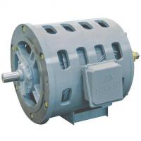 Double Speed Elevator Motor Quality Double Speed