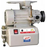 Industrial Drive Motor And Controller Industrial Free Engine Image For User Manual Download