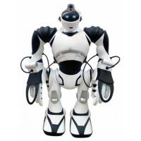 Buy cheap WowWee Remote Control RC Robosapien V2 Robot 8091 NEW from wholesalers