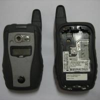 Cel phone jammers - cell phone signal jammers