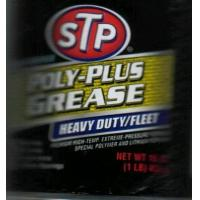 Buy cheap Sell Grease STP product